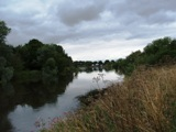 River Trent - Long Eaton